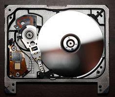 ¿Qué es un Microdrive CF?