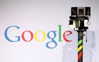 Google aprobado redirección URL