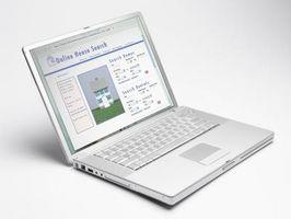 Como tamaño de una página Web a la pantalla con un iFrame