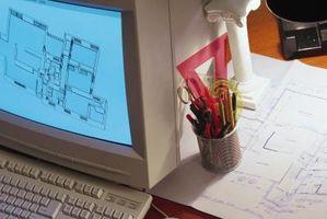 Qué es una. ¿Fichero DXF en AutoCAD?