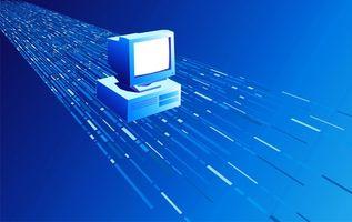 Cómo convertir EXE a MSI Software