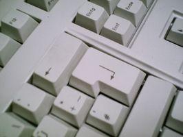 Cómo quitar la contraseña a Windows 2000 Professional