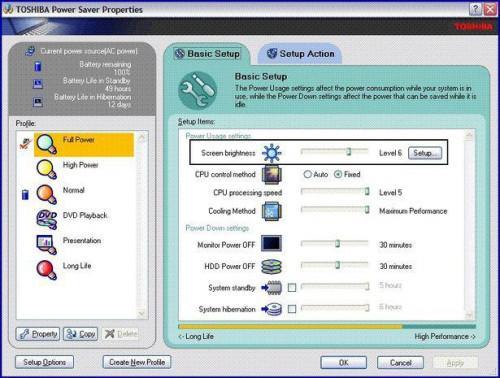 Solución de problemas de oscurecimiento del Monitor de la computadora