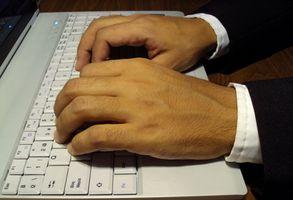 Cómo obtener el nuevo Microsoft Word