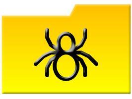 Cómo desbloquear archivos adjuntos en Outlook 2007