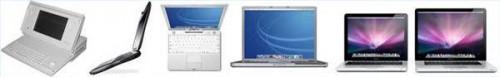 ¿Quién hace el mejor portátil?
