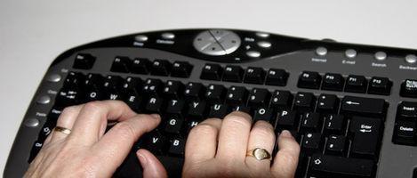 Cómo recuperar un archivo de autoguardado de palabra