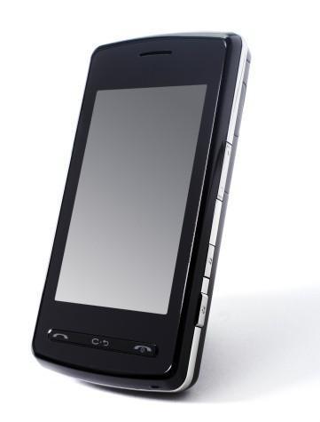 Diferencias de punto de acceso móvil de Wi-Fi y 3G