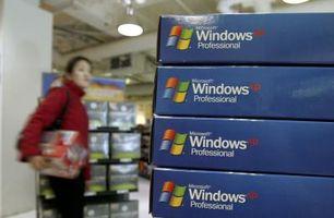 ¿Cómo encontrar la versión de Windows XP está instalado en su PC Windows?
