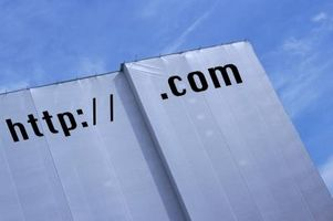 ¿Puede crear una página Web gratis?