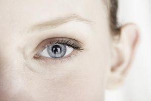Los efectos de los modos de presentación Visual y auditivos