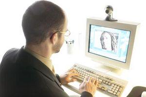 Cómo salir del modo de pantalla completa en Virtual PC
