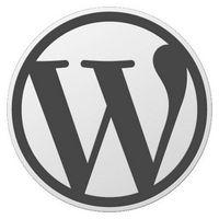 Construcción de un sitio Web estático de WordPress