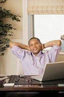 Cómo elegir la cuenta de correo electrónico Outlook