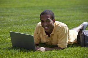 Cómo hacer Ping a un contacto MSN