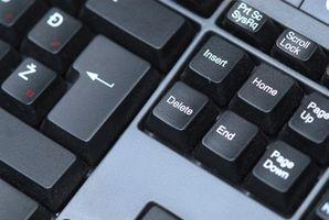 Cómo capturar imágenes de Windows Media Player