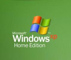 Cómo cambiar el sistema operativo XP