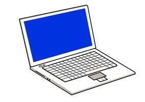 Cómo reemplazar el archivo Kernel32.Dll