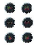 Cómo crear botones para ejecutar Macros en Excel