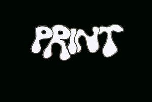 Cómo limpiar una impresora de Postscript HP LaserJet 4L4ML