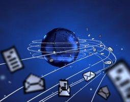 Destinatario no puede abrir documentos de Word enviados mensajes de correo electrónico