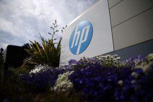 Cómo desactivar QuickWeb en equipos HP