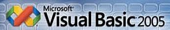 """Cómo utilizar un bucle """"For Next"""" de Visual Basic"""