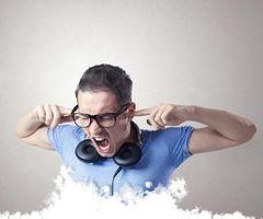 Cómo arreglar el sonido del eco en un equipo