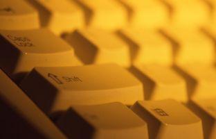 Copia asegurado archivos PDF