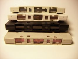 Tutorial básico de Commodore 64