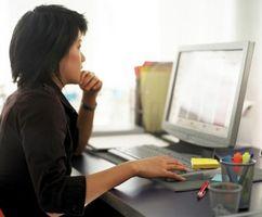 Cómo diseñar una plantilla de diseño Powerpoint