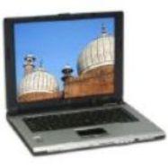Cómo volver a instalar Windows XP en un Acer Aspire 3000