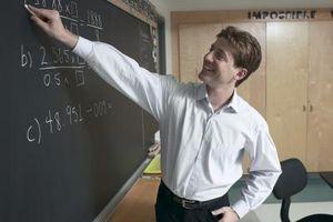 Cómo utilizar Excel para resolver sistemas de ecuaciones lineales 1