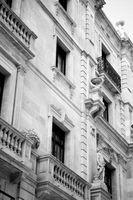 Cómo editar fotos de Color a negro y blanco gratis