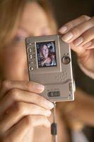 ¿Hay alguna forma de recuperar fotos de una tarjeta de memoria una vez que han sido borrados?