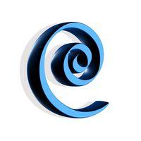 Cómo cambiar la Asociación de archivos de datos adjuntos en Microsoft Outlook 2003