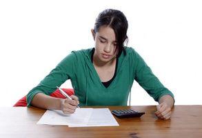 Cómo informar fraude en el Internet al IRS