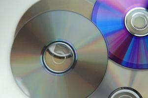 Cómo eliminar las directivas de restricción de Software