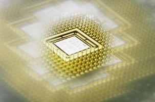 ¿Qué es la memoria del núcleo en una computadora?