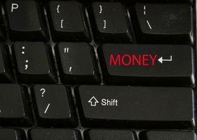 Cómo hacer dinero con una página Web gratis