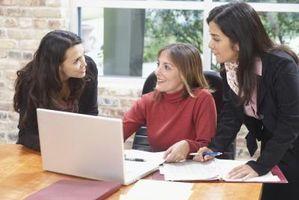 Cómo transferir hojas de Excel para abrir oficina