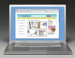 Las mejores prácticas para la creación de planes de sitio web