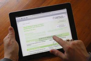 Cómo jugar archivos de SWF en un iPad
