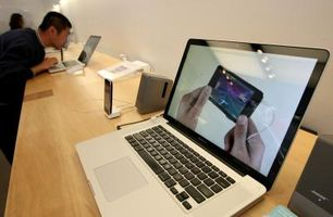 ¿MacBook Pro utiliza WPA?