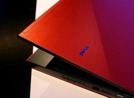 Problemas de recalentamiento en una placa base del ordenador portátil de Dell