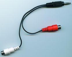 Cómo instalar dispositivos de Audio de Microsoft