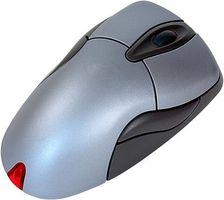 Cómo cambiar el Cursor del ratón en Windows