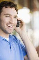 Cómo obtener opción de teléfono llamada en Gtalk