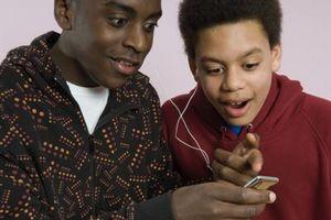 Cómo convertir un iPod formato de película