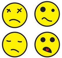 Cómo usar emoticonos en Messenger